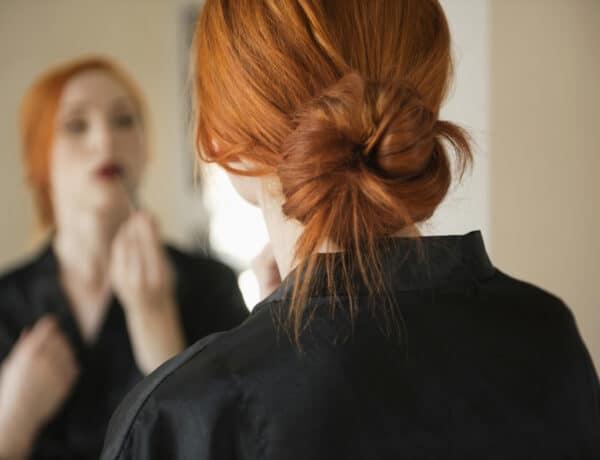 10 wow! frizura, amit fél perc elkészíteni