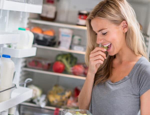 10+1 dolog, amit nem kell hűtőben tartani, mégis mindig betesszük