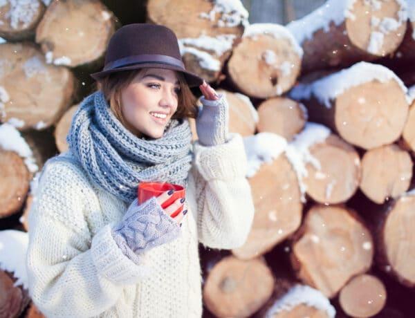 10+1 immunerősítő (nem csak) télre