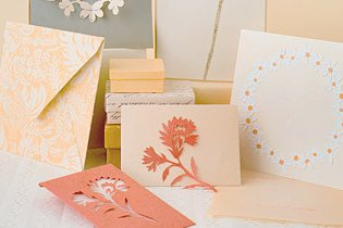 11 kézzel készített anyák-napi képeslap
