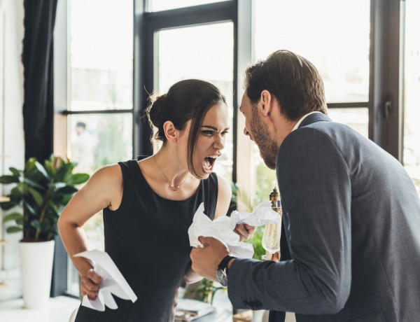12 csillajegy-pár, akiknek óriási kihívás lesz a párkapcsolat