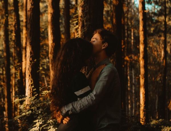12 csodálatos tény a szerelemről, ami a hozzáállásodat is megváltoztathatja