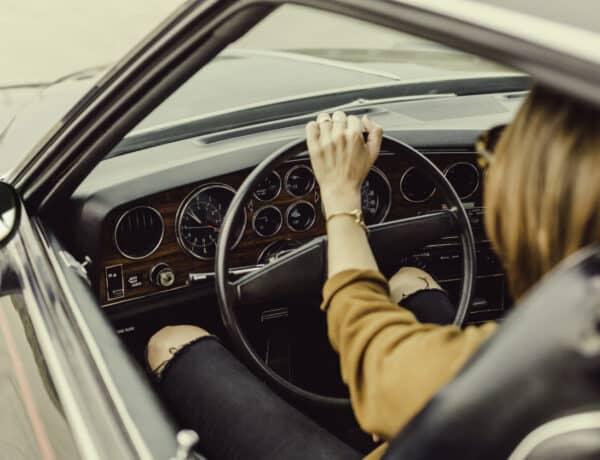 12 dolog, amit csak azok érthetnek, akik mindenhonnan elkésnek