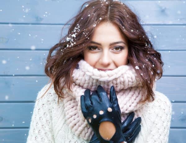 12 inspiráló idézet a harmóniáról, amit érdemes megszívlelni az új évre
