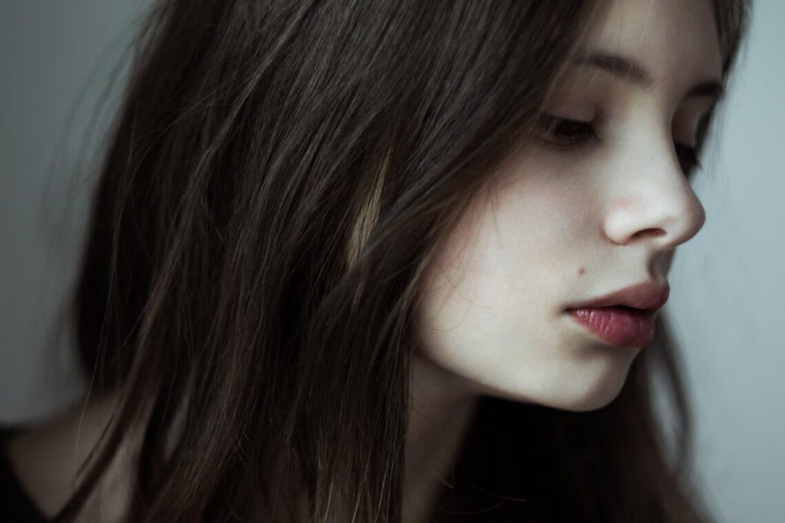 13 dolog, amit nem tudtál a hormonokról