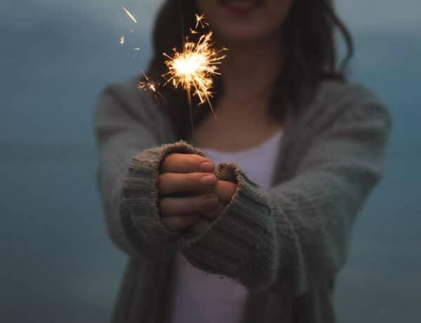 13 motivációs idézet, hogyha jövőre nyakadba veszed az életed