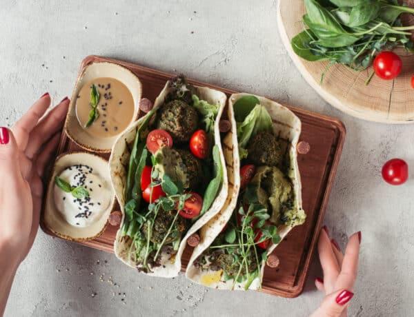 1,5 éve átálltam növényi étrendre – A legfontosabb tapasztalataimat megosztom veletek!