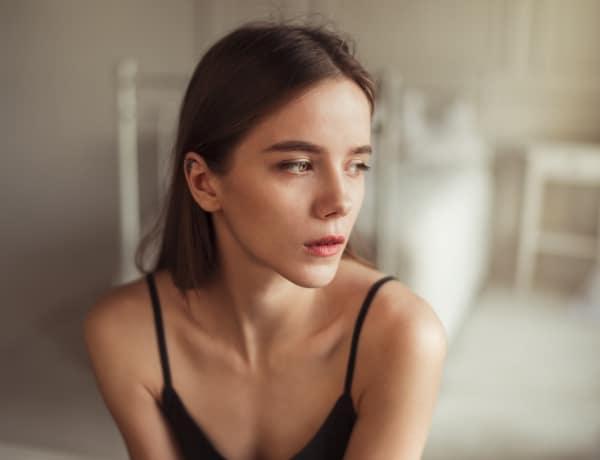 15 dolog, amiért boldogtalan vagy és amin sürgősen változtatnod kell