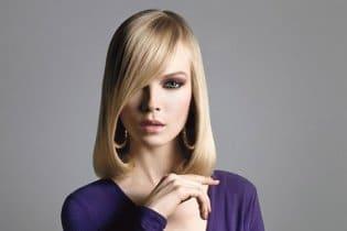 15 frizura ötlet 2010-re