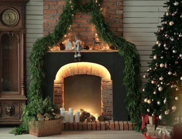 15 gyönyörű karácsonyi idézet, amit a képeslapra írhatsz idén