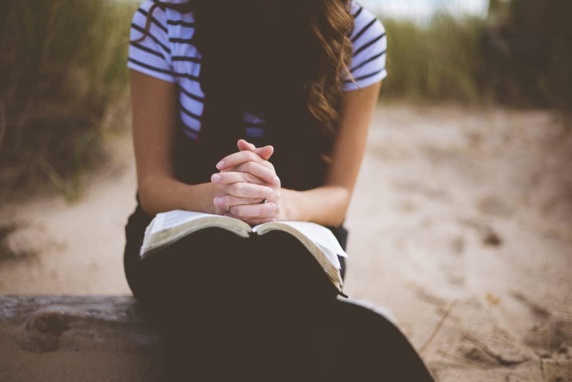 15 mondat, amit csak egy introvertált ember mondhat- Jellemző rád?