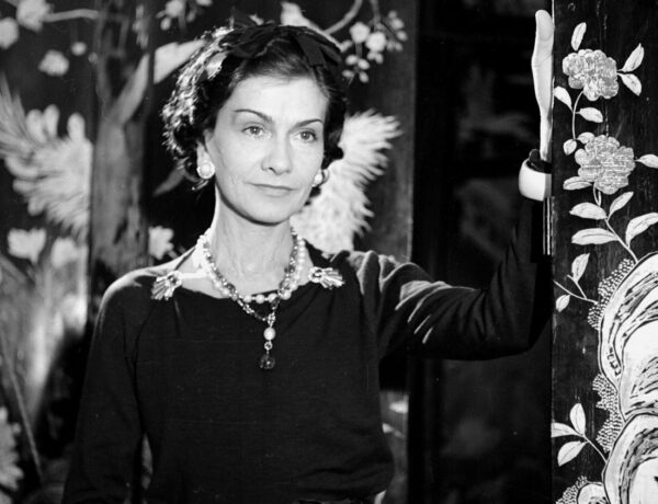 15+1 dolog, amit nem tudtál Coco Chanelről
