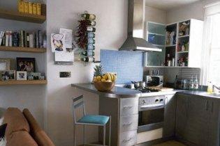 16 pénztárcakímélő lakásfelújító ötlet