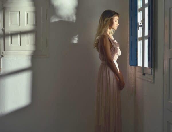 17. bejegyzés: Az Igen után – Esküvő álomszerű befejezéssel
