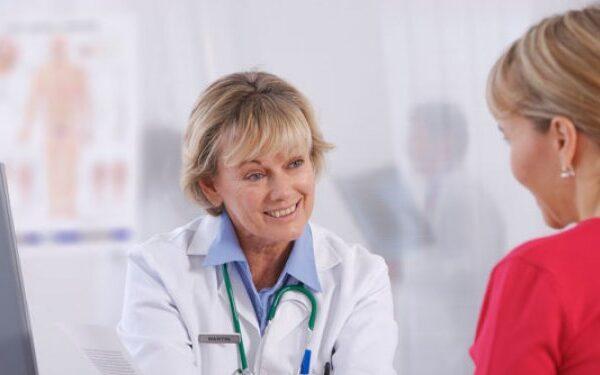 20 gyors egészségügyi kérdés és válasz