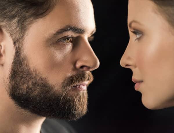 20 hatalmas különbség a férfi és a női agy között