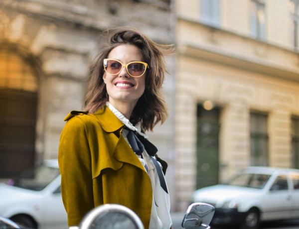 20 napszemüveg, ami feldobja a tavaszi outfitedet – Online lelőhelyekkel
