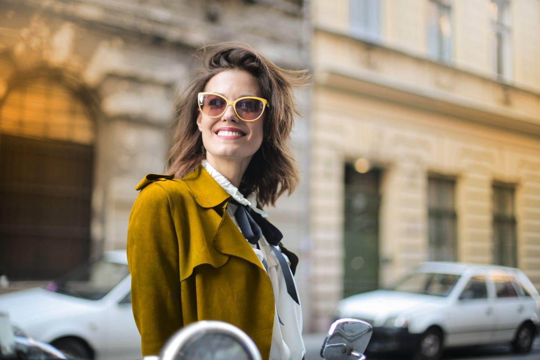 20 napszemüveg, ami feldobja a tavaszi outfitedet Online
