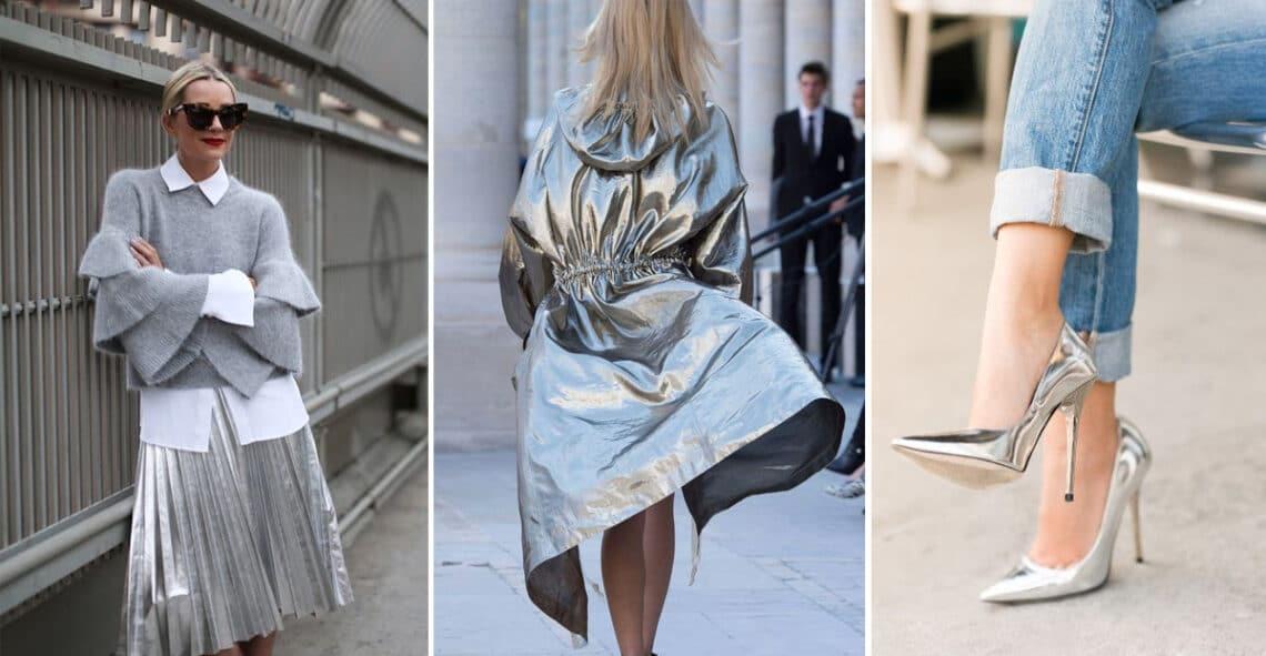 2017 az ezüst éve – Így tér vissza a divatvilágba
