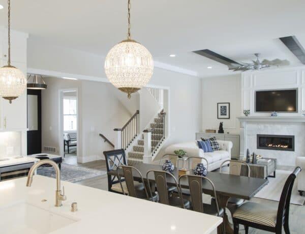 2018-ban átalakul a lakásod! –  12 hónap, 12 projekt