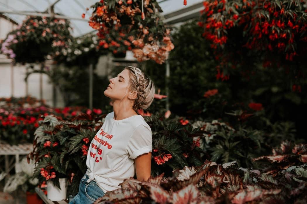 28 napos kihívás a mentális egészségért: a harmadik hét feladatai