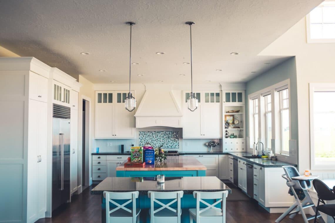 3 dolog, amiért halogatjuk a takarítást – és a megoldások, amikkel végre a te otthonod is ragyogni fog
