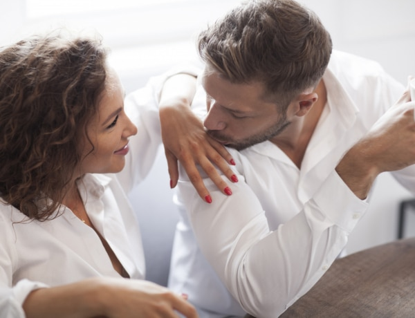 3 dolog, ami nagyon befolyásolja a fogamzásgátló hatékonyságát