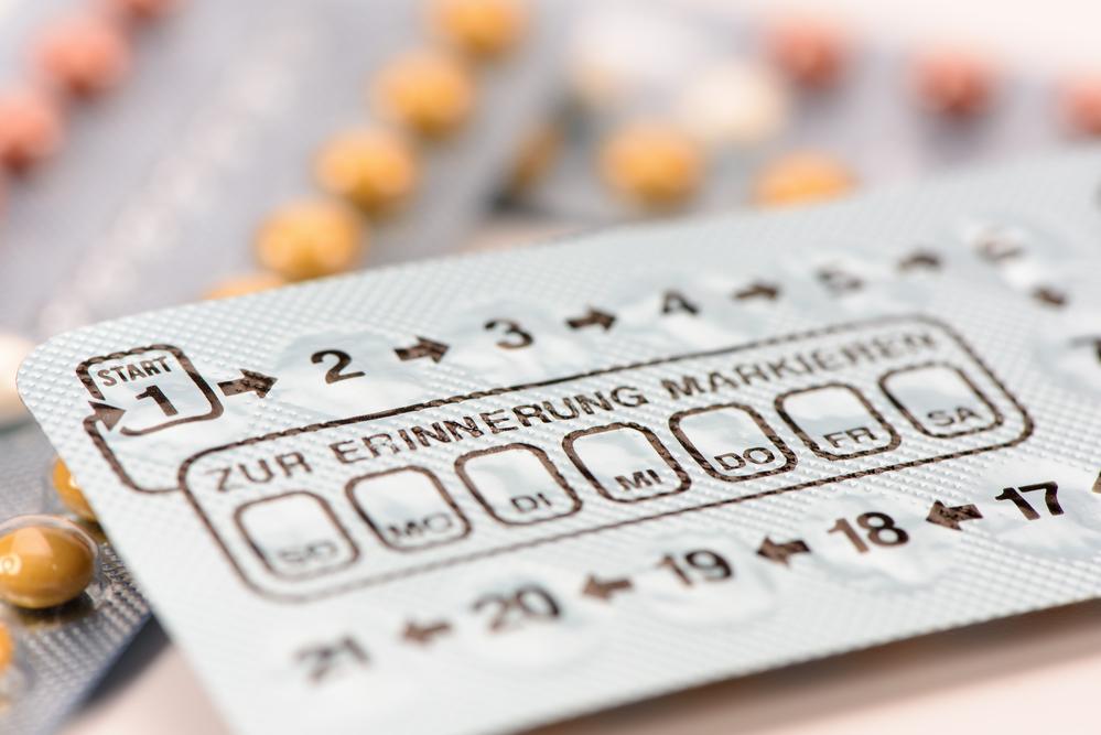 3 dolog, ami befolyásolja a fogamzásgátló hatékonyságát