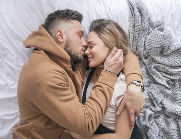 3 dolog, ami természetes, hogy megváltozik a kapcsolatodban – és 3, ami cseppet sem normális