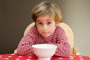 3 dolog, amit nem tudtál a gyermeknevelésről