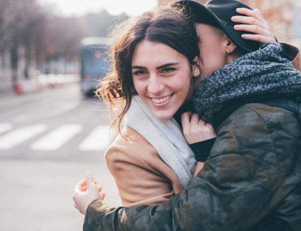 3 dolog, amivel tudat alatt szabotálod a komolynak induló kapcsolataidat is