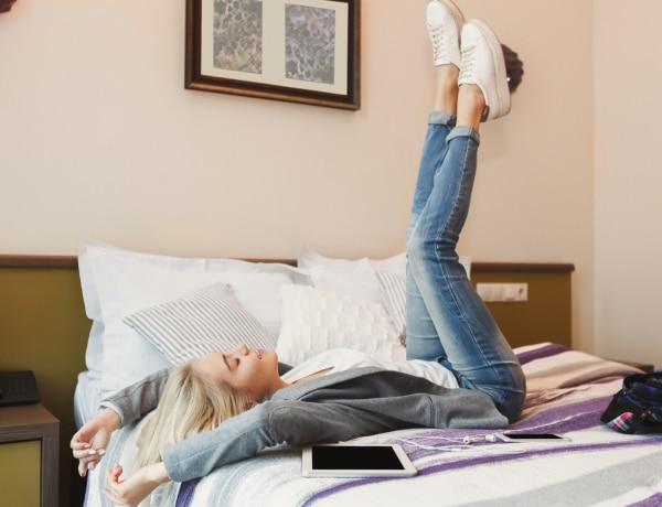 3 dolog az otthonodban, amiből azonnal pénzt csinálhatsz
