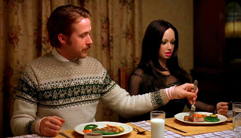 3 elgondolkodtató Ryan Gosling-film, amit nem biztos, hogy ismersz