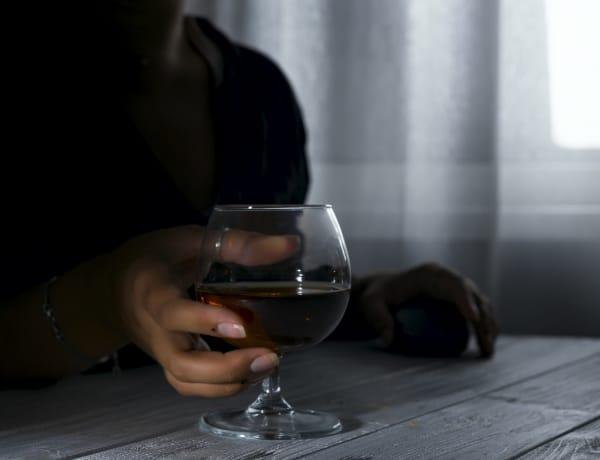3 gyakori tévhit az alkoholfogyasztásról – Érdemes beszélni róluk a száraz november alatt!