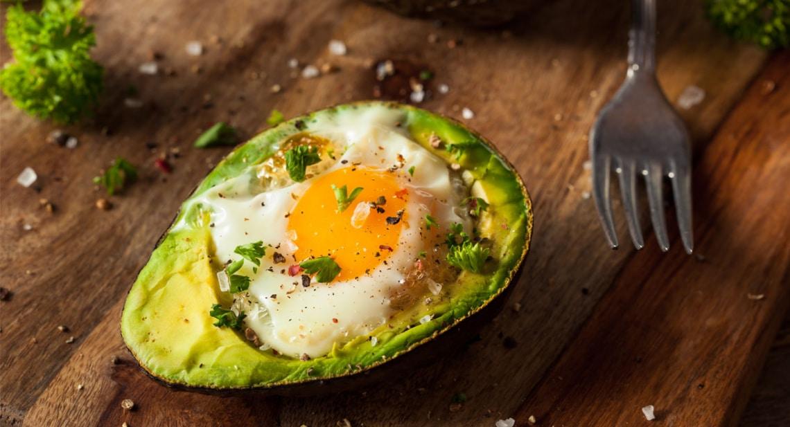 3 hozzávalós szupergyors reggeli receptek – Ha már unalmas a pirítós