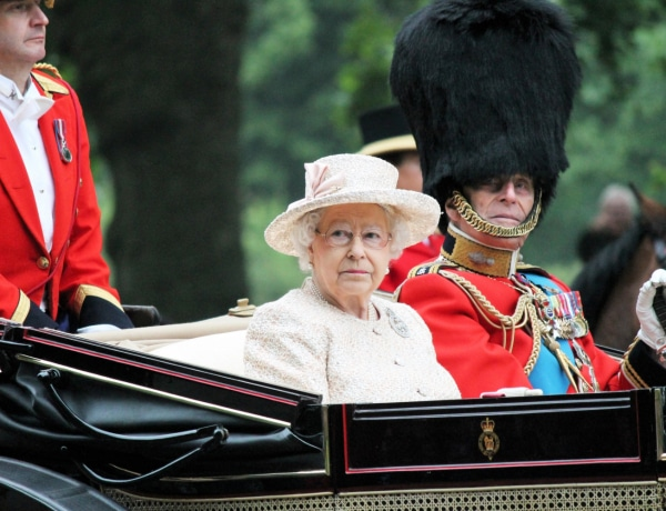 3 igazán vagány dolog, amit Erzsébet királynő életében megtett – Kinézted volna belőle?