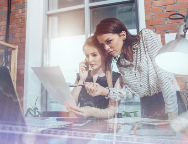 3 jel, hogy toxikus a főnököd – Ha igazak rá, menekülnöd kell!