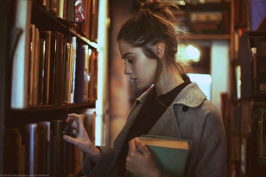 3 könyv, amit kötelező olvasmánnyá kellene tenni az iskolákban – Te olvastad őket?