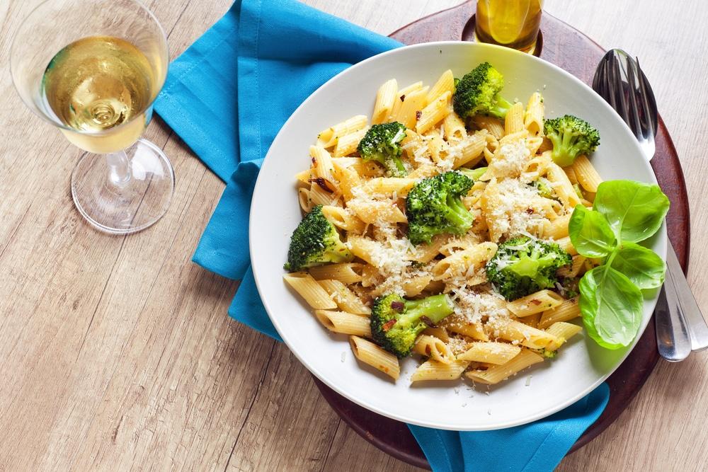 3 karcsúsító brokkolis finomság - fél óra alatt elkészülsz velük