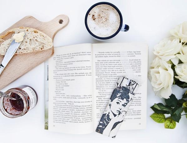 3 letehetetlen életrajzi regény – lebilincselő valós történetek