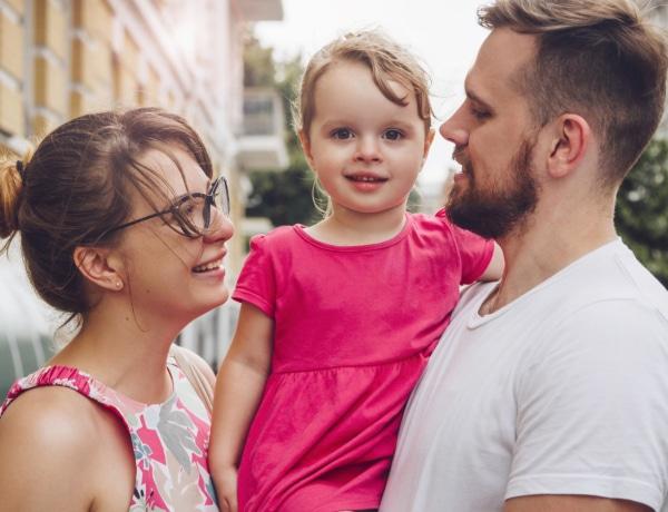 3 mérgező mondat, ami a legtöbb szülő száját elhagyja – pedig csak jót akarnak