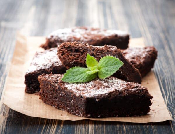 3 mindenmentes édesség, amit bűntudat nélkül élvezhetsz