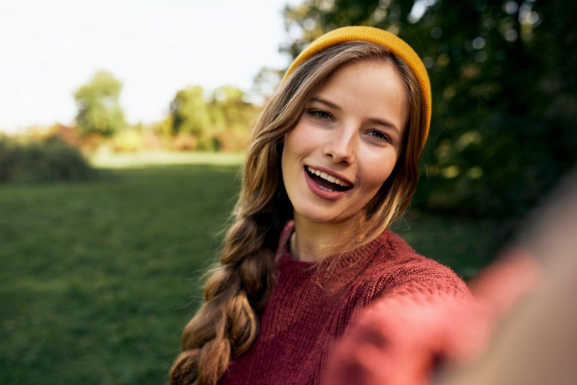 8 tanács, hogy vegye rá a férfit, hogy szerelmes legyen