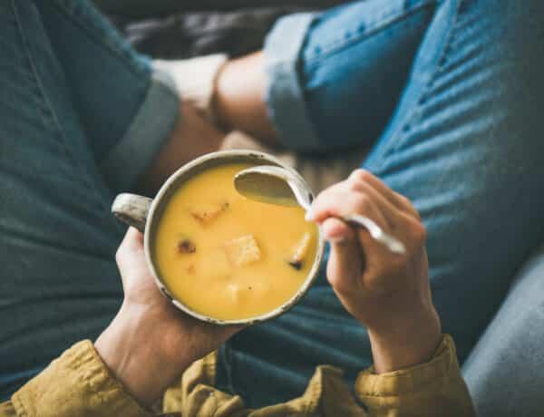 3 ok, amiért a januári diéták a leggyakrabban zátonyra futnak