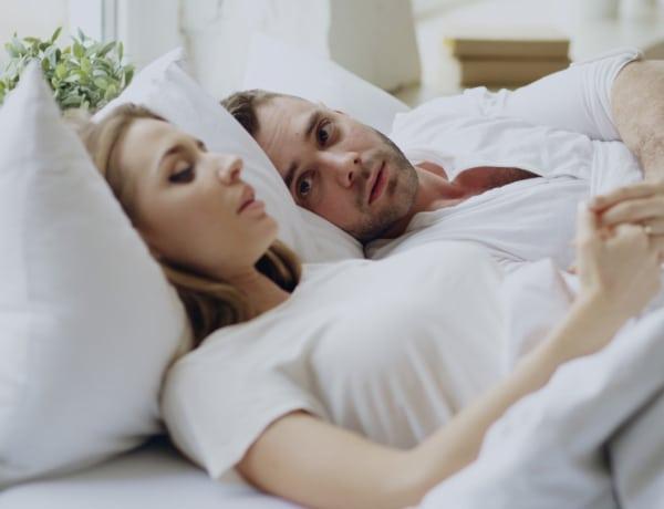 3 párkapcsolati válság, amit a legtöbben megtapasztalnak – így tudod átvészelni