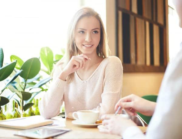 3 randi-szabály, ami teljesen értelmetlen – felejtsd el őket örökre!