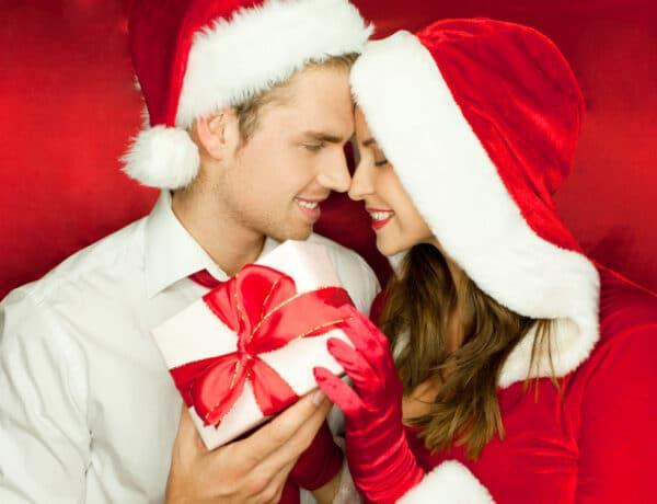 3 rendhagyó ajándék ötlet a párodnak, ha valami különlegeset keresel