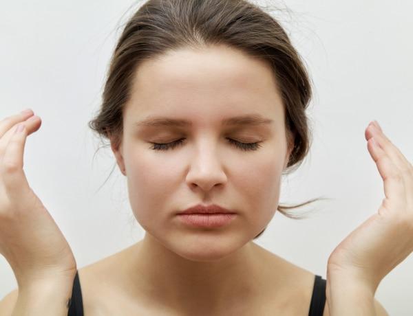 3 szuper házi módszer a téli arcbőr ápolására – Trükkök a sminkmestertől