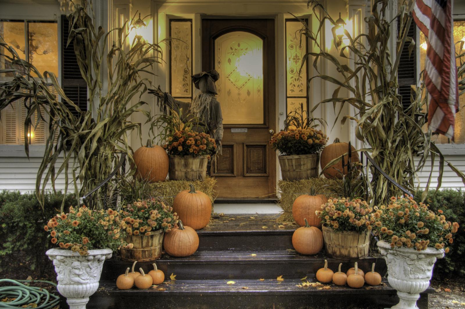 3 vérfagyasztó valós esemény, ami halloweenkor történt