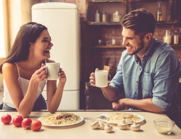 30 napos szerelmes kihívás: íme a hatodik hét feladatai!